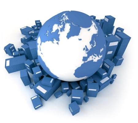 logistique-durable-raisonnee