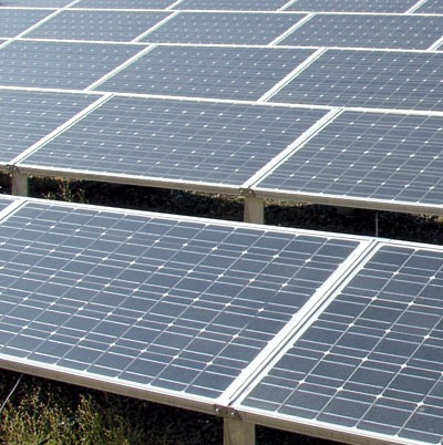 tenesol installe ses panneaux solaires sur le sitl green logistique. Black Bedroom Furniture Sets. Home Design Ideas