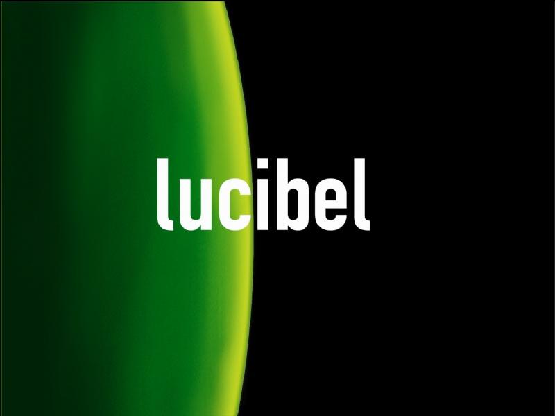 logo_lucibel12