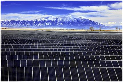 alamosa-mar-de-panales-solares