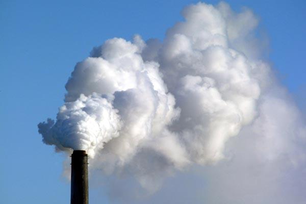 images1904450_13_74_24___co2_emissions_web
