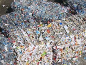 tri_papier_plastique