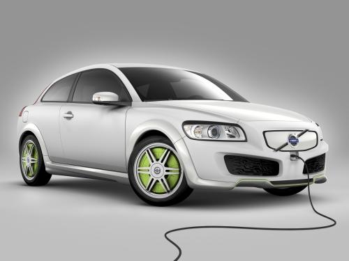 voiture_hybride