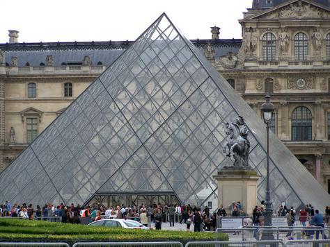 p319257-paris-musee_du_louvre