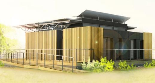 sumbiosi la maison 100 co responsable green logistique. Black Bedroom Furniture Sets. Home Design Ideas