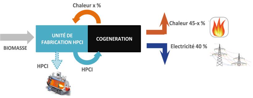 co-generation-biomasse-schema