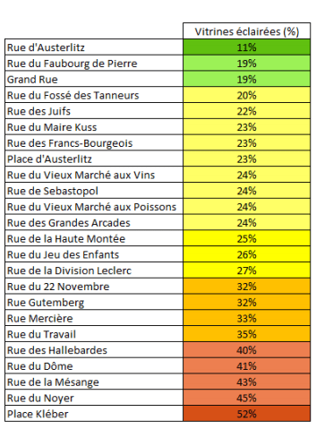 pollution-lumineuse-strasbourg-2014-2