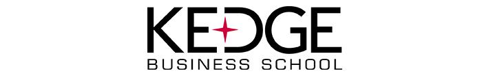 KEDGE-BS