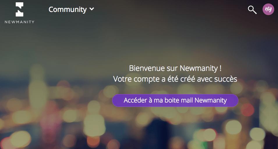 Boite-Mail-Newmanity-Vie-Privee-2