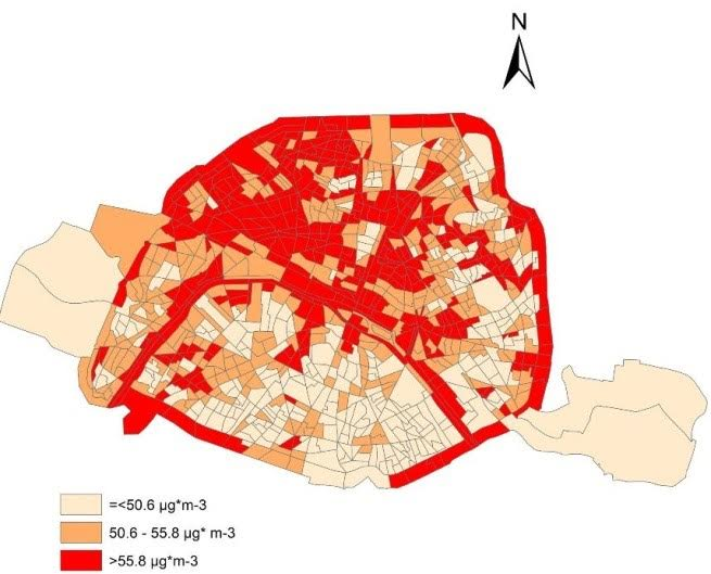 carte-pollution-defavorisees-paris-B