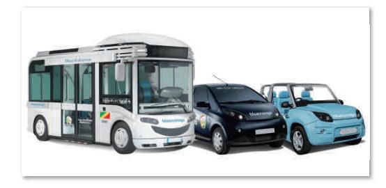 voitures-bus-electrique-bluecongo-bollore-quatar-state