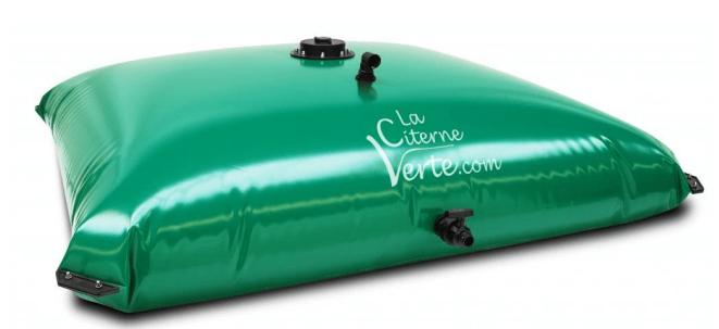 Citerne-Verte-3