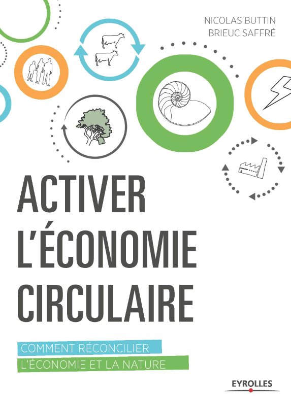 livre-activer-economie-circulaire-2016